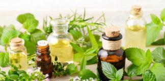 Olio essenziale di Verbena: che cos'è, proprietà, utilizzi e controindicazioni