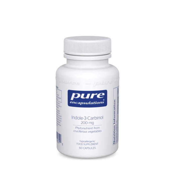 Pure Encapsulations - Glucosamina, Condroitina + Msm: integratore alimentare per la salute di ossa e articolazioni, funziona davvero? Recensioni, opinioni e prezzo