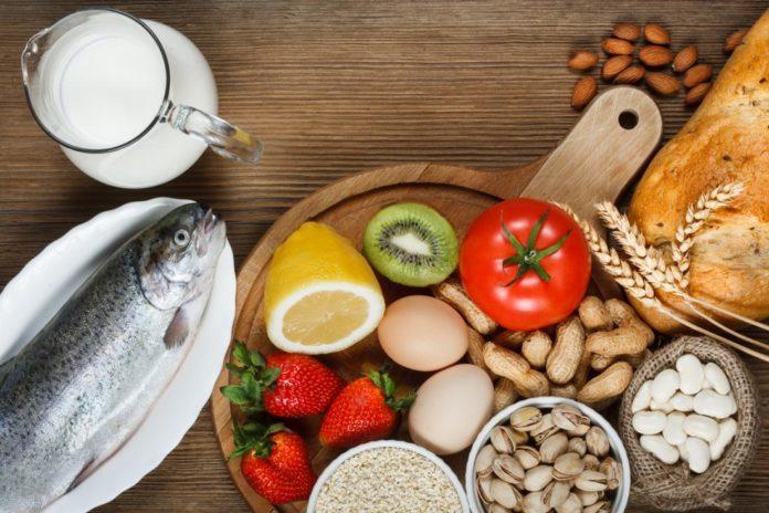 Allergie alimentari: cosa sono, sintomi, cause, diagnosi e possibili cure