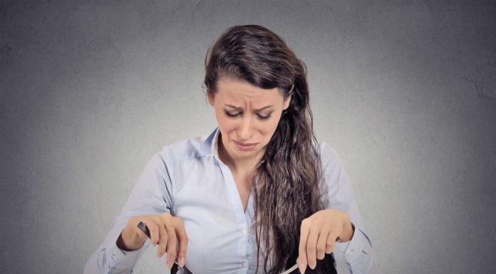 Anoressia Nervosa: che cos'è, cause, sintomi, diagnosi e possibili cure