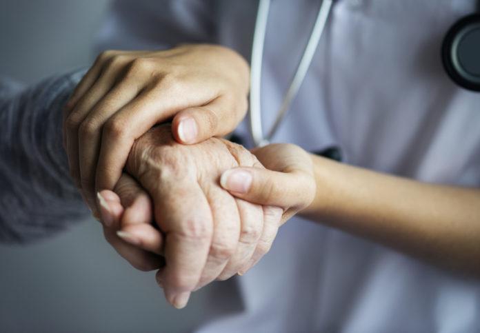 Cianosi: che cos'è, cause, sintomi, diagnosi e possibili cure