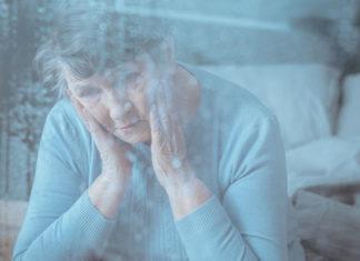 Demenza Senile: che cos'è, cause, sintomi, diagnosi e possibili cure