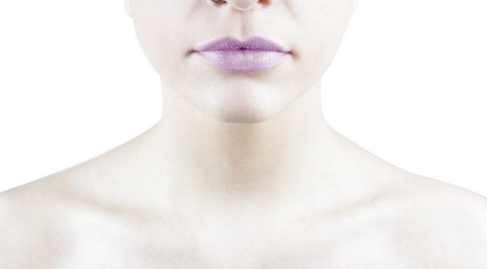 Pallore in viso e sul corpo: che cos'è, cause, diagnosi e possibili cure