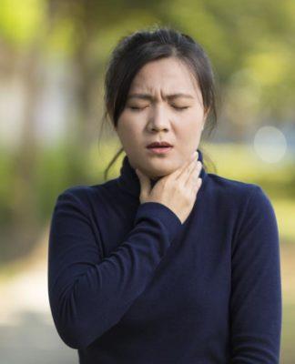 Shock Anafilattico: che cos'è, cause, sintomi, diagnosi e possibili cure
