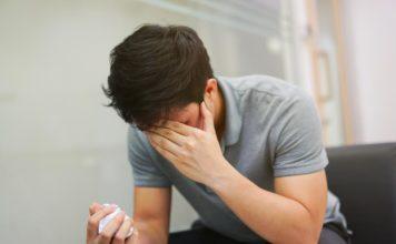 Sincope: che cos'è, cause, sintomi e cosa fare in caso di svenimento