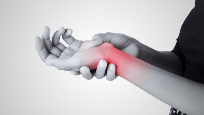 Tenosinovite: che cos'è, sintomi, cause, diagnosi e possibili cure