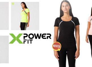 xPower Fit: tuta traspirante e modellate, funziona davvero? Recensioni, opinioni e dove comprarlo
