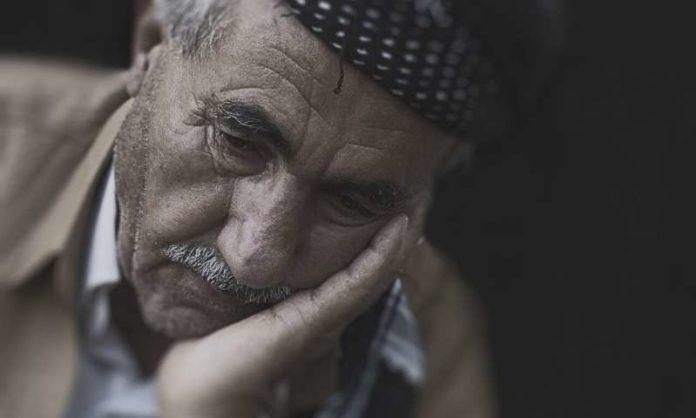 Apatia: che cos'è, cause, sintomi, diagnosi e possibili cure