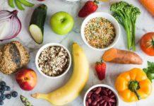 Dieta Dissociata: che cos'è, come funziona, benefici, controindicazioni e menu di esempio