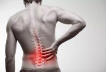 Dolore Lombare: che cos'è, cause, sintomi, diagnosi e possibili cure