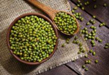 Fagiolo Mungo: che cos'è, proprietà, benefici, valori nutrizionali e controindicazioni
