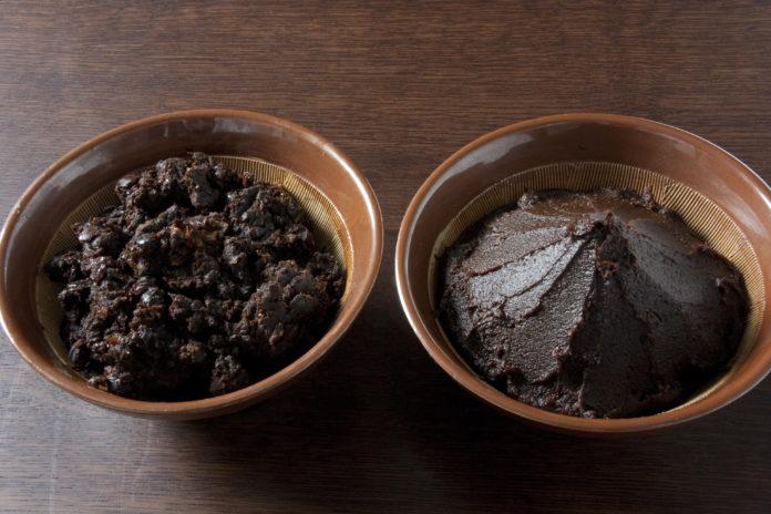 Hatcho miso: che cos'è, proprietà, benefici, valori nutrizionali e come utilizzarlo