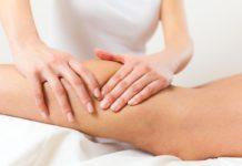 Massaggio Linfodrenante: che cos'è, tipologia, benefici, controindicazioni e come viene praticato