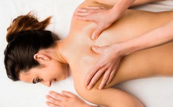 Massaggio Shiatsu: che cos'è, tipologia, benefici, controindicazioni e come viene praticato