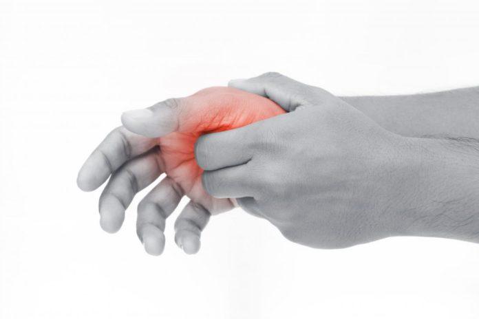 Sindrome di De Quervai: che cos'è, sintomi, cause, diagnosi e possibili cure