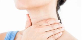 Raucedine: che cos'è, cause, sintomi, diagnosi e possibili cure