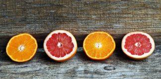 Cibi Acidi: cosa sono, quali sono, regime alimentare, benefici e controindicazioni