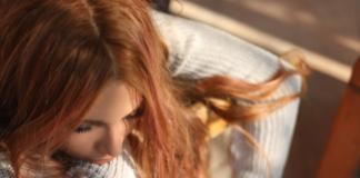 Ciclotimia: che cos'è, cause, sintomi, diagnosi, prognosi e possibili cure