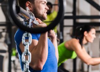 Circuito Fitness: che cos'è, a cosa serve, come si effettua, benefici e controindicazioni