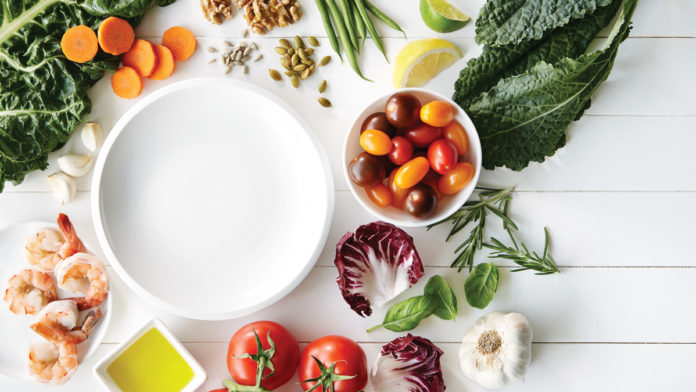 Dieta Mind: che cos'è, cosa mangiare, benefici e menù d'esempio