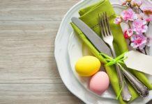 Dieta Post Pasqua: che cos'è, come funziona e cosa mangiare