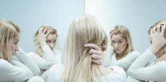 Disturbo di Personalità: che cos'è, cause, sintomi, diagnosi e possibili cure