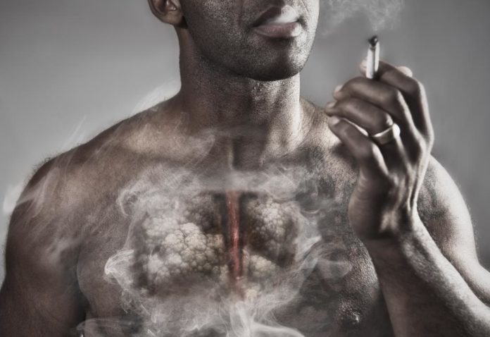 Enfisema Polmonare: che cos'è, cause, sintomi, diagnosi e possibili cure
