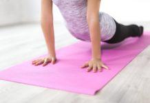 Home Fitness: che cos'è, cosa occorre, come si effettua e benefici