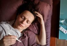 Infezione da Klebsiella: che cos'è, cause, sintomi, diagnosi e possibili cure
