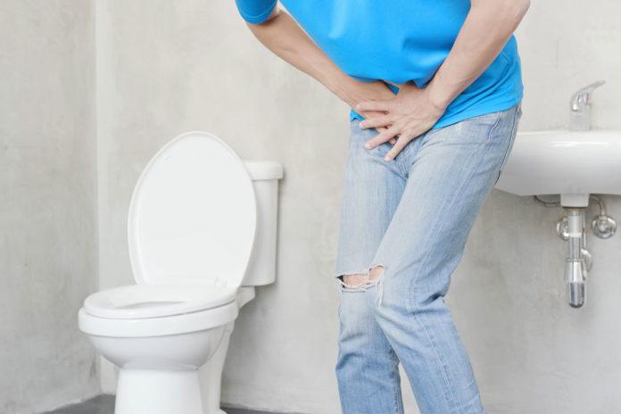 Ipertrofia Prostatica: che cos'è, cause, sintomi, diagnosi e possibili cure