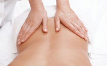 Massaggio Svedese: che cos'è, benefici, dove viene praticato e controindicazioni
