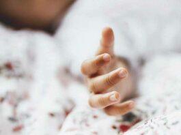 Piodermite in adulti e bambini: che cos'è, cause, sintomi, diagnosi e possibili cure