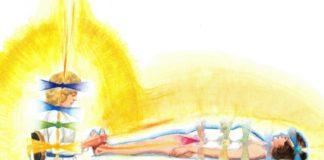 Pranoterapia: che cos'è, come funziona, a cosa serve, dove si pratica e controindicazioni