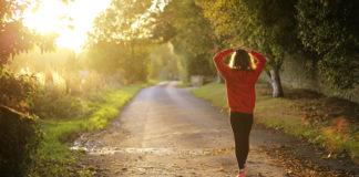 Sindrome di Sotos: che cos'è, sintomi, diagnosi, cause e possibili cure
