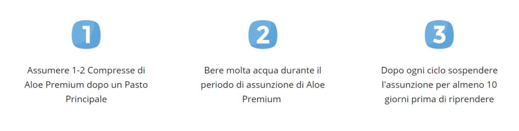 Aloe Ferox Premium: integratore dimagrante in compresse antifame e depurativo, funziona davvero? Recensioni, opinioni e dove comprarlo