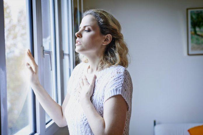 Asma Allergica: che cos'è, cause, sintomi, diagnosi e possibili cure