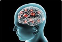 Encefalite: che cos'è, sintomi, cause, diagnosi e possibili cure