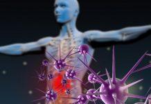 Immunodeficienza: che cos'è, in cosa consiste, sintomi, diagnosi e possibili cure