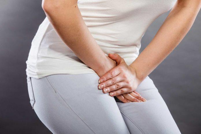 Urinare Spesso (Minzione Frequente): che cos'è, sintomi, cause, diagnosi e possibili cure