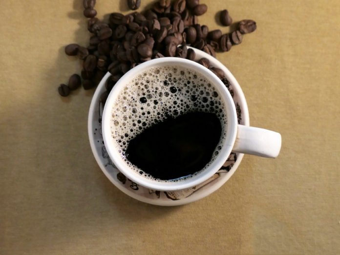 Caffé Americano che cos'è, proprietà, valori nutrizionali e controindicazioni