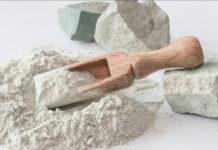 Zeolite: che cos'è, a cosa serve, proprietà, utilizzi e controindicazioni