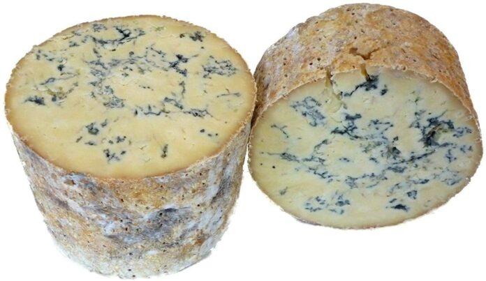 Blue Stilton: che cos'è, proprietà, valori nutrizionali e utilizzi