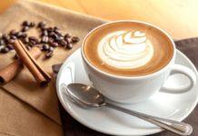 Cappuccino: che cos'è, proprietà, valori nutrizionali e come si prepara