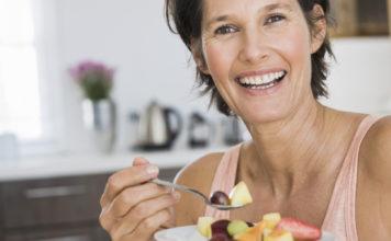 Dieta Anti Age: che cos'è, come funziona e cosa mangiare