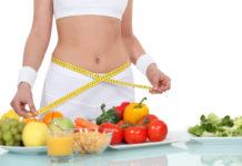 Dieta Tisanoreica: che cos'è, come funziona, benefici, menu esempio e controindicazioni