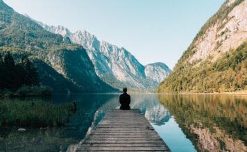 Mindfulness: che cos'è, a cosa serve, storia e come si pratica