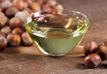 Olio di Nocciola: che cos'è, proprietà, utilizzi e valori nutrizionali
