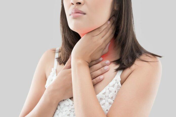 Adenotomia: che cos'è, come si effettua, preparazione, rischi e controindicazioni