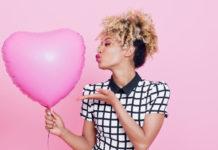 Egocentrismo: che cos'è, sintomi, diagnosi e possibili cure