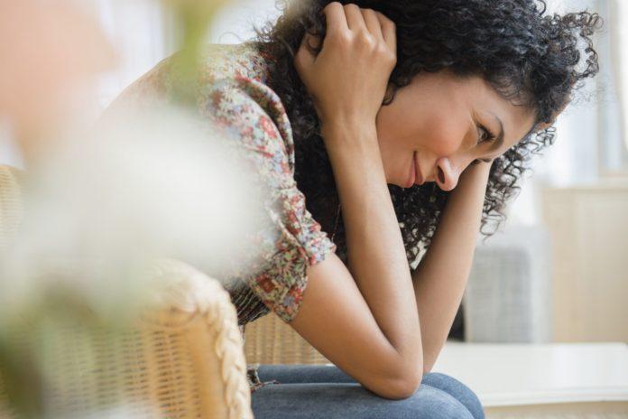 Eritrofobia: che cos'è, cause, sintomi, diagnosi e possibili cure